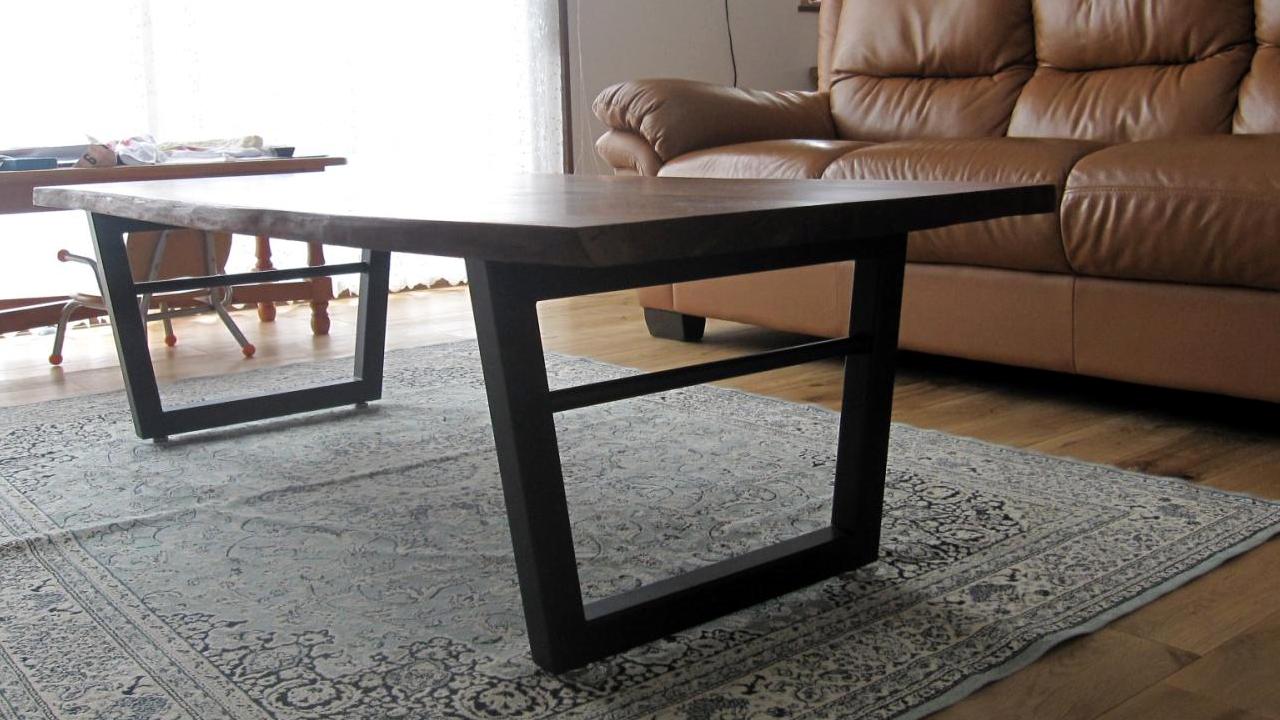 アイアンテーブル,アイアンオーダー,テーブル脚,アイアンオーダー,アイアン,シンプルなテーブル,ローテーブル,素敵な